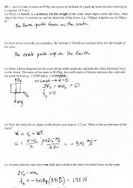 physics acceleration worksheet worksheets