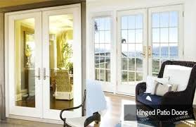 Patio French Doors With Blinds by French Patio Doors With Blinds And Grids Cheap French Doors For