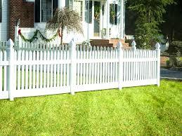 decoration divine adams fences backyard businesses bridgeport