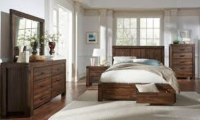 San Diego Bedroom Sets Bedroom Sets San Diego Bedroom Collections Furniture San Diego