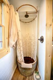Tiny House Bathroom Design Tiny House Inside Bathroom Tiny Tack House Rustic Bathroom Seattle