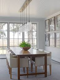 Carpeted Dining Room Best 30 Transitional Carpeted Dining Room Ideas Decoration