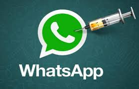 imagenes para whatsapp enfermo surge la primera enfermedad atribuida a whatsapp