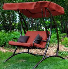 Porch Glider Swings Porch Glider Swing Sale Home Design Ideas