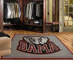 109 best college logo rugs images on pinterest colleges rugs