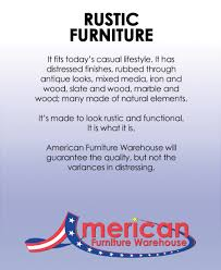 American Furniture Warehouse Desks by Furniture Tags Afw