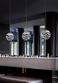 italia design studio italia design cluster so pendant fixture neenas
