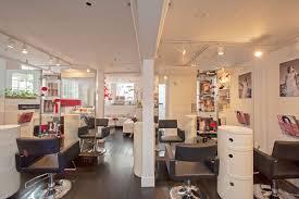 nantucket salon and spa services by darya salon u0026 spa nantucket