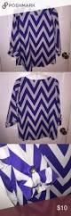 womens wool sweater xl nwt blue white black performance tyrolia