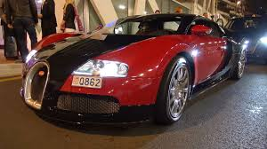 bugatti car key bugatti veyron 16 4 left alone with the engine running youtube