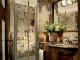 magnificent 60 traditional bathroom decor design decoration of