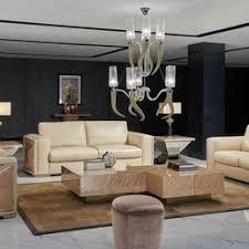 fashion home interiors fashion home interiors furniture stores 2955 fondren rd
