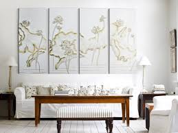 home decor wall panels why to use decorative wall panels walls and woods