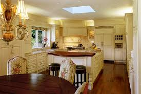 kitchen island remodel kitchen island remodel kitchen traditional with island kitchen
