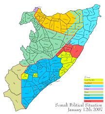Map Of Somalia File Somali Land 2007 01 12 Png Wikimedia Commons