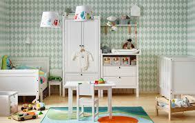 kinderzimmer komplett ikea kinderzimmer babyzimmer günstig kaufen ikea