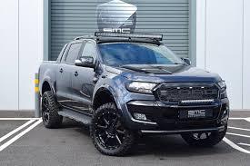 Ford Raptor Ranger - http colleyford com ford f 150 pinterest ford ranger ford