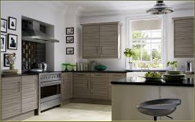 Kitchen Cabinet Makers Home Decoration Ideas - Kitchen cabinet makers melbourne