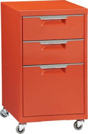 tps 3 drawer filing cabinet tps mint 3 drawer filing cabinet stainless steel chic and drawers