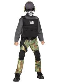 Maternity Skeleton Halloween Costumes by Military Costumes Kids Army And Navy Halloween Costume