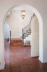pasadena spanish colonial revival style home full of potential
