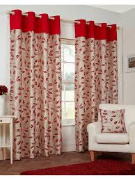 fresh red curtains for living room living room red curtains living room