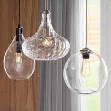 Kitchen Lights Pendant Kitchen Lighting Designer Kitchen Light Fixtures Ls Plus