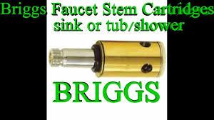 100 old moen kitchen faucet parts moen plumbing parts u0026