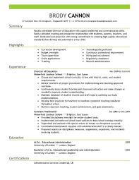 entrepreneur resume samples best director resume example livecareer create my resume
