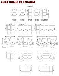 seatcraft home theater seating 12003 reno berkline bonded leather theater seats