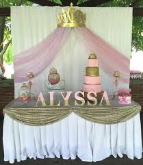 pink and gold cake table decor cake table ideas amazing pictures of wedding cake tables decorated