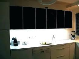 eclairage cuisine sous meuble eclairage de cuisine led eclairage led cuisine ikea eclairage meuble