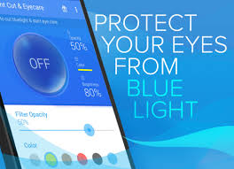 what is blue light filter what are the dangers of harmful blue light rosin eyecare