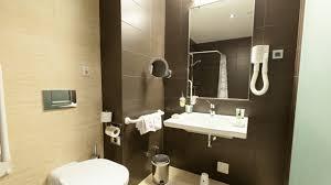 lã ftung badezimmer bad ohne fenster tipps zur belüftung