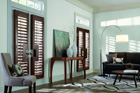 carmel indiana custom blinds u0026 shutters of indianapolis 317 796 3598