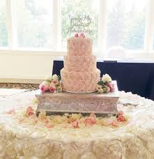 weeding cake wedding cakes s cupcake shoppe