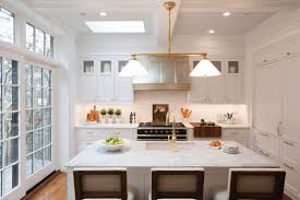 custom kitchen cabinets nyc crown point cabinetry takes manhattan boston design guide