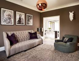 interior luxury interior design for life websters interiors of