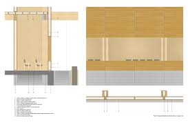 Concert Hall Floor Plan Presidents Medals Concert Hall In Stavanger Norway