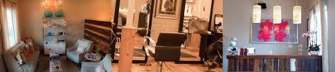about salon dm3 hair salon in athens ga