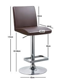 Lift Chairs Perth 10 Best Gas Lift Stools Images On Pinterest Australia Factories