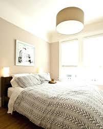 Hanging Pendant Lights Bedroom Hanging Bedroom Lighting Bedroom Lighting Ideas Ceiling Rectangle