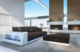 sofa gã nstig kaufen neu sofa mobel poipuview