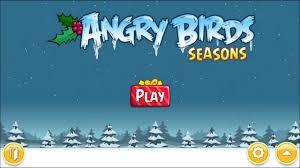 angry birds halloween background season u0027s greedings music hq angry birds seasons pc version