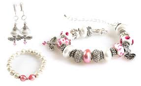mothers day jewelry belleville news democrat 40 for mothers day jewelry set from