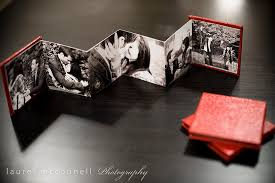 pocket photo album introducing accordion pocket albums laurel mcconnell photography
