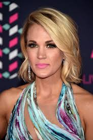 how to pull back shoulder length hair 22 best carrie underwood images on pinterest carrie underwood