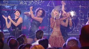 cbs thanksgiving day parade hdtv taylor swift x2 performance u0027s the thanksgiving day