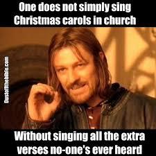 Christian Christmas Memes - christian meme monday dust off the bible christian meme