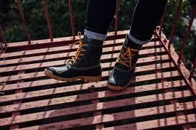 yukon s boots winter warrior scout sixteen